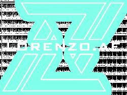 Lorenzo Logo